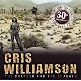 The Changer and the Changed: 30th Anniversary Edition