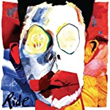 Going Blank Again [VINYL] Ride