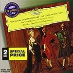 The Originals - Mozart: Die Streichqu...