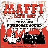 MAFFI LIVE SET