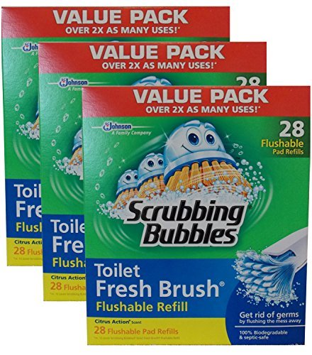 scrubbing-bubbles-toilet-fresh-brush-flushable-refills-28-count-pack-of-3