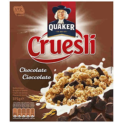 quaker-cruesli-chocolate-375-g-pack-de-3