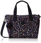 Kipling Amiel Women's Handbag