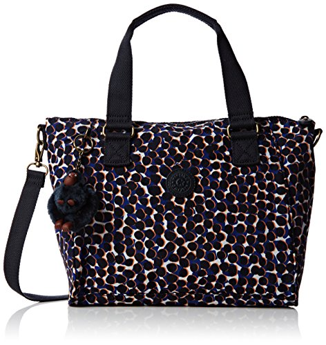 kipling-amiel-womens-handbag-graph-animal-pr-one-size