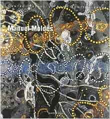 Manuel Moldes: 9788445336236: Amazon.com: Books