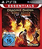 Dragon's Dogma - Dark Arisen  [Essentials]