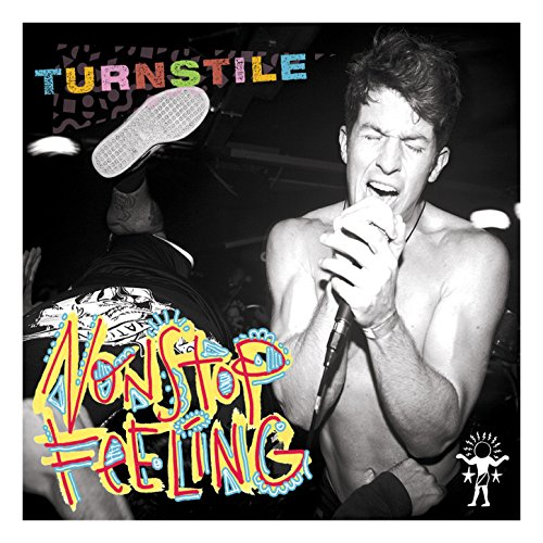 Turnstile-Nonstop Feeling-2015-r35 Download