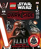 LEGO Star Wars: The Dark Side