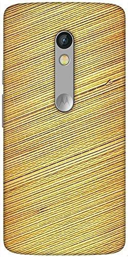 snoogg-bambusmatte-hintergrund-designer-protective-fall-abdeckung-fur-motorol
