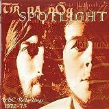 Spotlight by Tir Na Nog (2001-10-09)