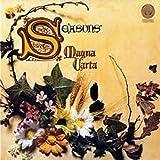 Seasons by Magna Carta