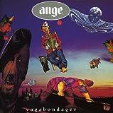 Vagabondages by ANGE (2006-09-25)