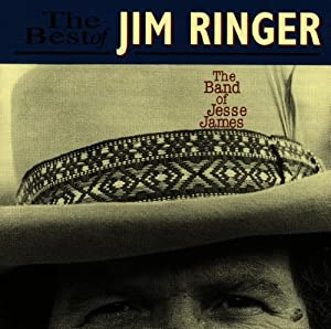 The Best of Jim Ringer