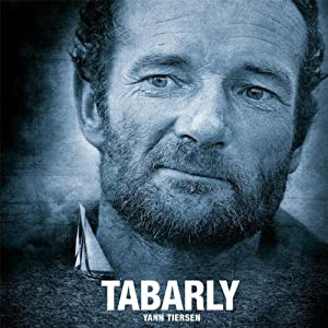 Tabarly (+CD) [Vinyl LP]