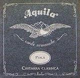 Aquila Perla Superior Set - 38C