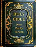 img - for Holy Bible New Darby Version book / textbook / text book
