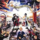 The Masquerade Overture By Pendragon (2012-01-30)