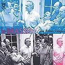 Les Fr�res Jacques chantent Brassens