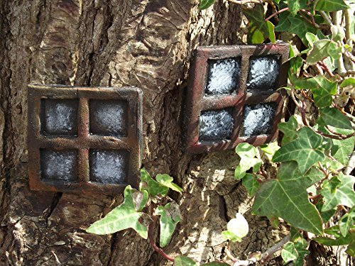 pair-of-stone-fairy-windows-square-design-perfect-to-accompany-your-fairy-door-or-add-to-your-fairy-