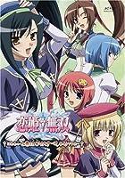 恋姫無双 7 スタンダード版(最終巻) [DVD]