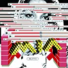 M.I.A. - /\/\ /\ Y /\ mp3 download