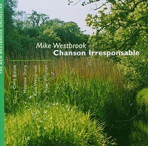 Chansons Irresponsables