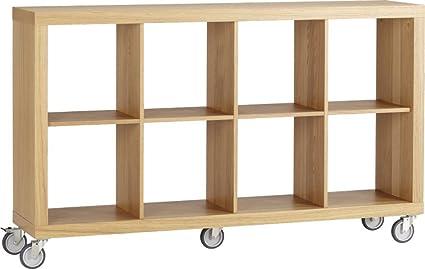 etagere chaussure habitat. Black Bedroom Furniture Sets. Home Design Ideas