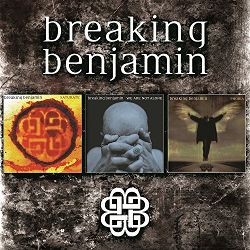 Rain (Album Version) (Breaking Benjamin Rain compare prices)