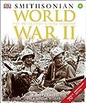 World War II: The Definitive Visual H...