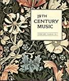 img - for 19th Century Music: Summer 1988, Volume XII, Number 1 book / textbook / text book