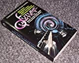 Future Quartet: Earth in the Year 2042 : A Four-Part Invention (0380718863) by Bova, Ben
