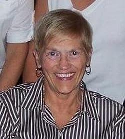 Ann E Eisenstein