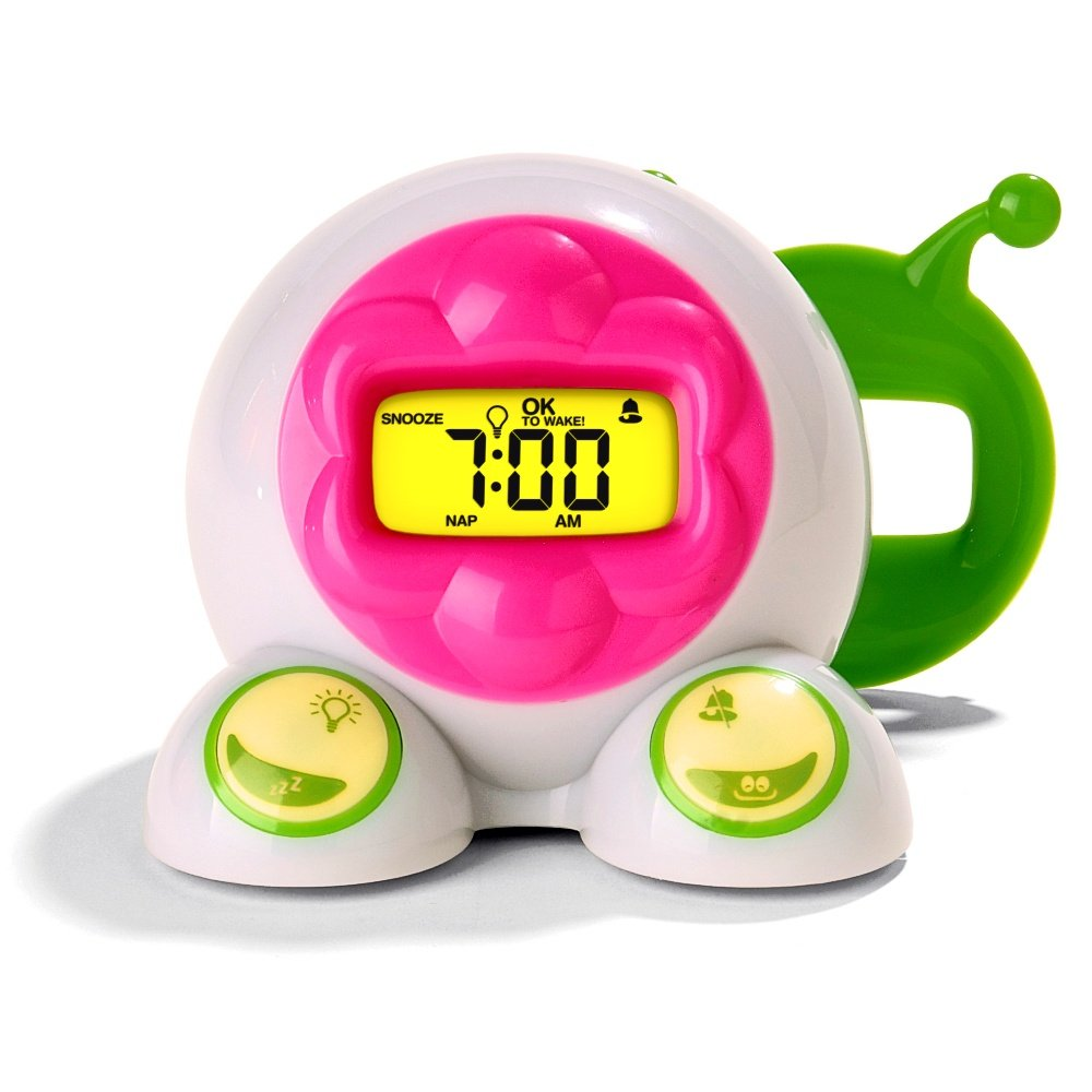 The Gallery For Cool Digital Clocks For Kids