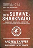 How to Survive a Sharknado and Other Natural Disasters