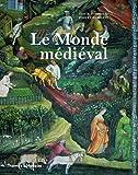 echange, troc  - Le Monde médiéval