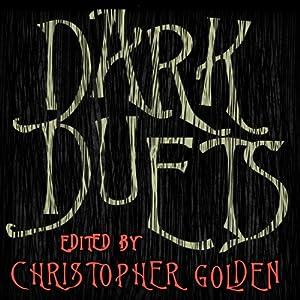 Dark Duets Audiobook