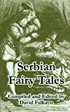 img - for Serbian Fairy Tales book / textbook / text book