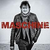 Maschine by Maschine (2013-08-03)
