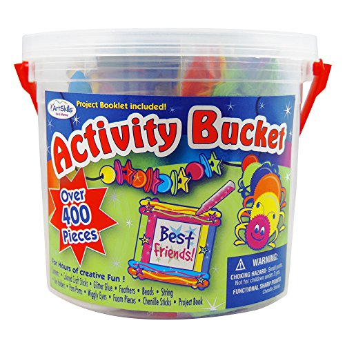 artskills-activity-bucket-404-count-amys-138
