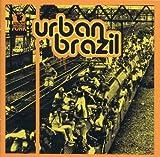 アーバン・ブラジル