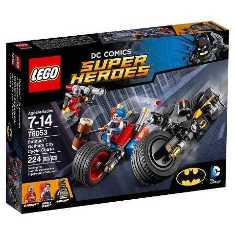 LEGO-Super-Heroes-Batman-Gotham-City-Cycle-Chase-76053-TRG