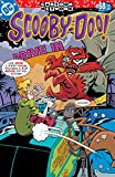 img - for Scooby-Doo (1997-2010) #68 (Scooby-Doo (1997-2010) Vol. 1) book / textbook / text book