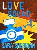 The Love Squad
