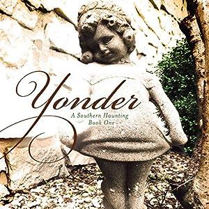 Yonder Audiobook