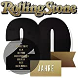 Rolling Stone-20 Jahre