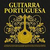 ポルトガル・ギターの名手たち