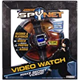 Spy Net: Secret Mission Video Watch