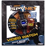Spynet Video Watch