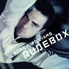 Rudebox [Explicit]