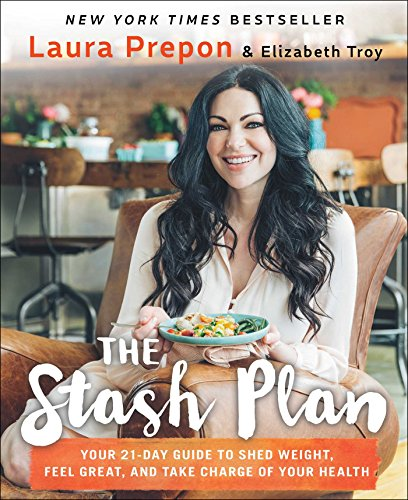 Buy Laura PreponProducts Now!